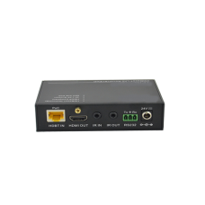 HdBaseT, HDMI over CATx (Kit)